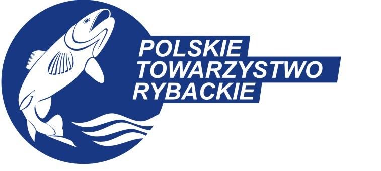 Szkolenia prowadzone przez Polskie Towarzystwo Rybackie w roku 2015
